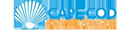 Cape Cod Granite & Marble