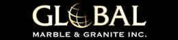 Global Marble & Granite INC.