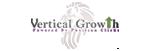 Vertical Growth